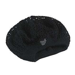 Selena Gomez Clothing Handbags & Accessories Hats, Gloves & Scarves