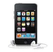 Apple iPod ouch   32GB   Sams Club