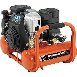 Air Compressor  Industrial Air Contractor Tools Air Compressors & Air