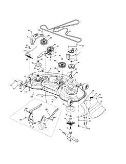 Kohler Engines Wiring Diagrams 16 Hp as well John Deere Solenoid Wiring Diagram furthermore Craftsman Riding Lawn Mower 917270514 Headlights Wiring Harness furthermore 15 Hp Kohler Engine moreover Kohler Engine Screen. on kohler lawn tractor wiring diagram