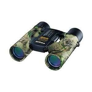 Prism, Realtree Hardwoods Green HD Camo, Warranty