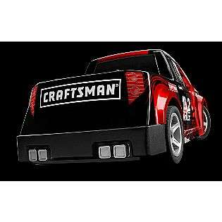 Craftsman Tools Power Tool Accessories Batteries and Chargers