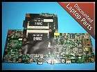 Dell Inspiron 6000 Intel Motherboard F6402 LA 2151