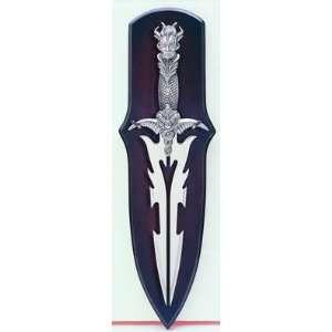 United Cutlery   Kit Rae Blade of Isis w/display Sports