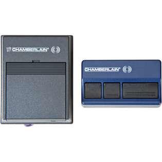 Chamberlain Universal Remote Control Replacement Kit