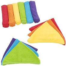 Especially for Baby Washcloths   12 Pack   Especially for Baby