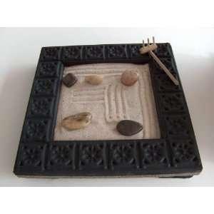 Zen Garden Kit