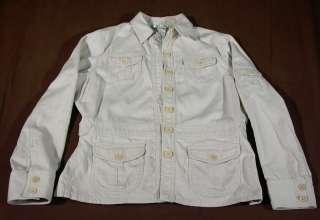 JONES NEW YORK SPORT Jacket misses size L (Pre owned)