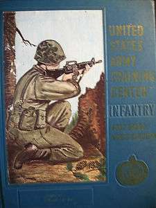 United States Army Training Center   Infantry   Fort Bragg North