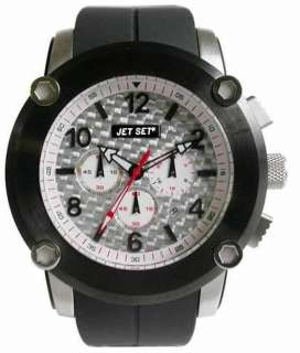 JET SET Beirut Mens Watch   J2873B 667