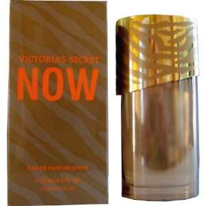Now Perfume   EDP Spray 2.5 oz. by Victorias Secret   Womens Beauty