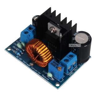 NEW 12V to 24V DC DC Step Up Power Converter Module 3A (OT650)
