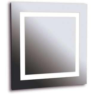 pc elegant white finish vanity table mirror stool makeup set. Black Bedroom Furniture Sets. Home Design Ideas