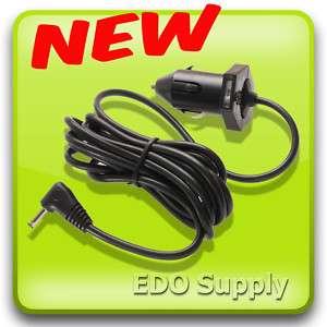 Sirius Radio Starmate 4 ST4TK1 vehicle kit car charger