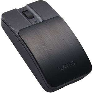 OFFICIAL SONY Bluetooth laser mouse VGP BMS10/B