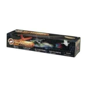 Sky Masters Aircraft Set Toys & Games
