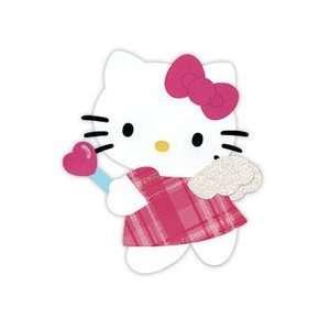 Sizzix 655801 Bigz Die Hello Kitty Fairy Arts, Crafts