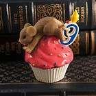 charming tails birthday