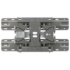 LG EZ Slim LCD Wall Mount LSW200BG for 37 to 47 TVs