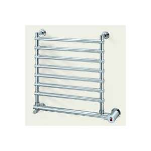 Mr, Steam Towelwarmers Wall mounted, 200 Watt Towel Warmer