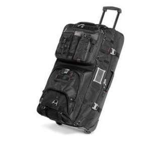 2e1ec1eece Mochila Oakley Ap Pack 3.0 « Heritage Malta