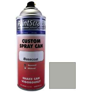 12.5 Oz. Spray Can of Meteorite Pearl Metallic Touch Up Paint for 1999