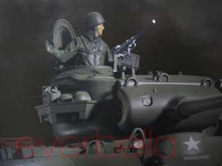16 Snow Leopard Airsoft gun RC Radio Remote Control Battle Tank 3838
