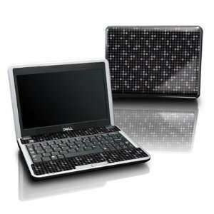 Protective Skin Decal Sticker for DELL Mini 12 Laptop Netbook Computer