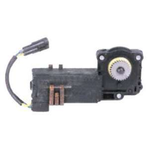Cardone 42 603 Remanufactured Domestic Window Lift Motor Automotive