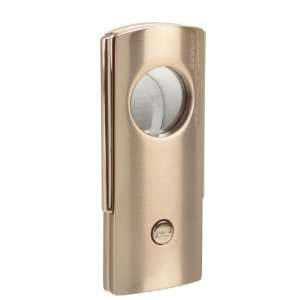 Porsche Design PD Rose Gold Cigar Cutter Home & Kitchen
