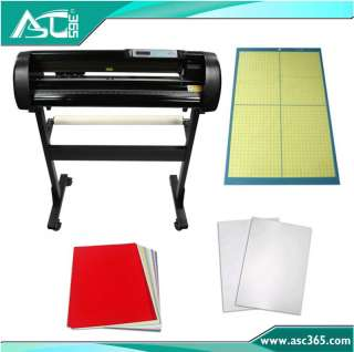 DIY Scrapbook Art Craft Cutting Machine Cutter Plotter