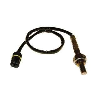 Walker 250 24610 4 Wire Oxygen Sensor Automotive