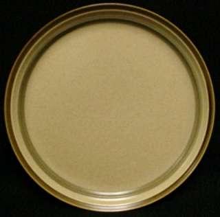 MIKASA china HOMESPUN COUNTRYSIDE J7801 Salad Plate