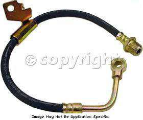 Brake Line Chevy Truck Express Van Chevrolet C10 Pickup 67 Auto