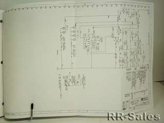 133734023_thermo king erc tc unit wiring schematic diagram manual used thermo king units on popscreen  at reclaimingppi.co