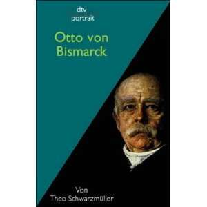 otto von busch thesis Culture [otto von busch, karl palmås] on amazoncom free shipping on qualifying offers in recent years, designers abstract hacktivism the making of a hacker.