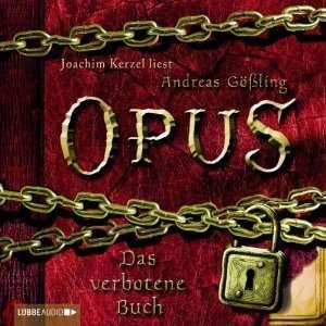 Buch Teil 1.  Andreas Gößling, Joachim Kerzel Bücher