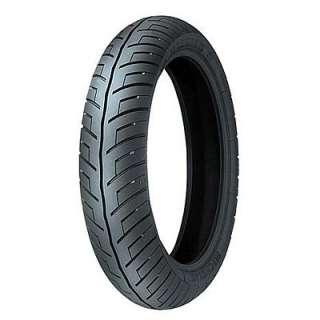 Michelin Macadam 50 Rear Motorcycle Tire   160/70 17