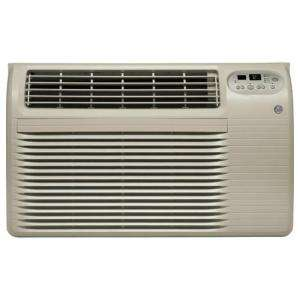 115v Built In Air Conditioner With Remote AJCQ06LCD