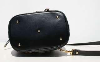 Marino Orlandi Backpack Italian Designer Handbag NWT