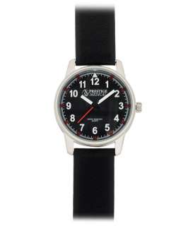 Nurse/Nurses /EMT Prestige Medical Large Unisex 24 Hr Watch