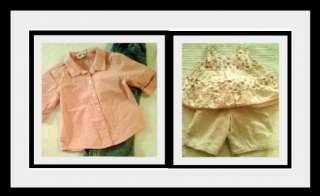 LOT 47 Pc GIRL 24 MONTH, 2T, 3T TODDLER GIRL SPRING/SUMMER CLOTHING