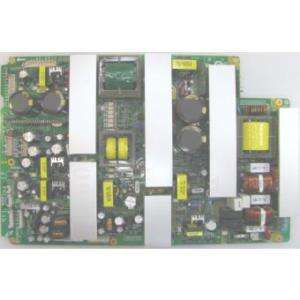 LJ44 00108B POWER SUPPLY UNIT FROM PHILIPS