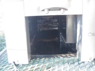 Super Automatic Coffee Espresso Countertop Machine Parts Repair