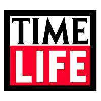 Smooth Soul 10 CD Set   Time Life Music