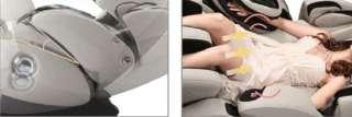 Osaki OS 7000 Zero Gravity Massage Chair