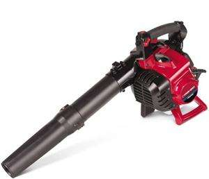 Troy Bilt 4 Cycle Blower #TB4SC