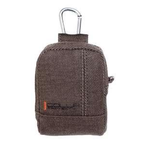 Premium Camera Pouch Golla CAMP S Digi Bag (Designed in