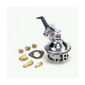 Holley Performance Products 12 833 SB FORD FUEL PUMP