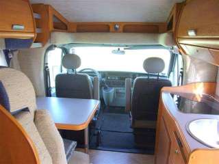AFFARONE JOINT S600 ELEGANT Semi a Gravina in Puglia